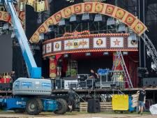 Emporium wil met extra zondag naar tweedaags festival