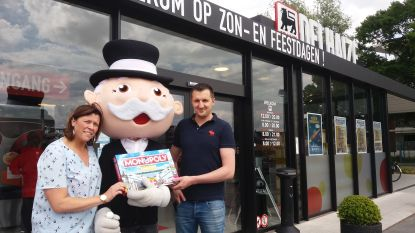 Aalter krijgt eigen Monopoly: bepaal zelf welke straten op het bord komen