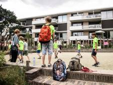 Massaal 'nee' tegen voorstel trapveldje De Buut, gemeente teleurgesteld