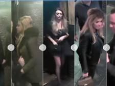 Twintig tips binnen over mishandeling op Stratumseind in Eindhoven