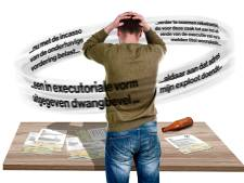 DigiTaalhuis in  Veldhoven gaat samenwerken met Bureau Sociaal Raadslieden