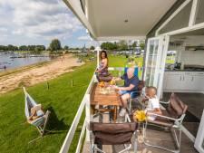De toerist ontdekt Rivierenland: streekproducten en overnachten populair
