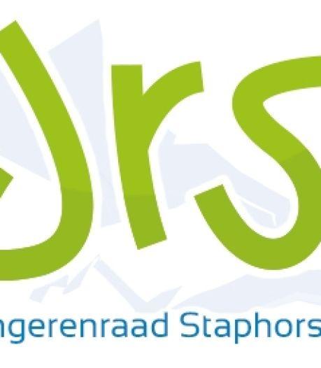Onbegrip bij Jongerenraad Staphorst over uitblijven verbetering busvervoer door Keolis
