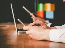 Inwoners Altena lopen niet warm voor snel internet
