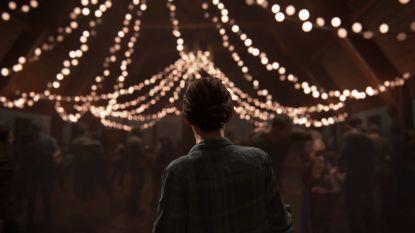 Nieuwe trailer van 'The Last of Us Part II' verrast met lesbische kus en brutaal geweld