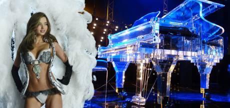 Hoe een Nederlands presentje voor Miranda Kerr de spil werd in een megaschandaal