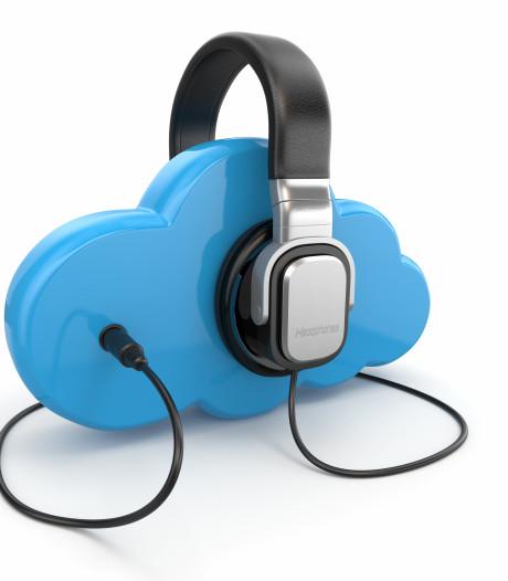 Altijd muziek: deze audiostreamingdiensten moet je proberen