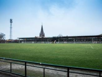 Historisch Mijnstadion wordt multifunctioneel sportcomplex met kunstgras (maar dat vindt niet iedereen geweldig)