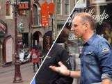 Tours op De Wallen worden verboden: 'Hoe heeft het zo ver kunnen komen?'