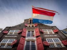 Nederlandse producties maken kans op Internationale Emmy in New York