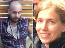 Perpétuité pour l'assassin d'une jeune touriste belge au Canada