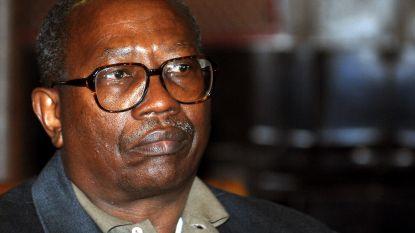 Moordenaar van Belgische para's uitgewezen naar Rwanda