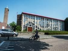 Antoniuskerk krijgt tóch monumentale status: Waalwijk gaat overstag