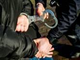 Twee mannen aangehouden voor stelen telefoons op festival Ploegendienst in Breda