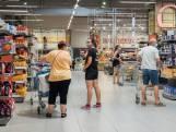 Brancheclub wil mondkapjesplicht in winkels: 'Dan geen discussies'