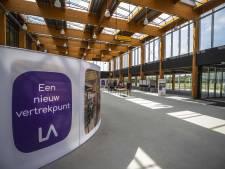 Rechter tikt minister op vingers: verzoek om schadevergoeding Lelystad Airport op verkeerde gronden afgewezen