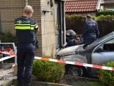 Onrust in buurt om zoveelste autobrand in Woerden