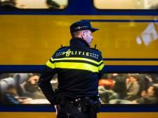 Tekort personeel politie Amsterdam houdt nog jaren aan