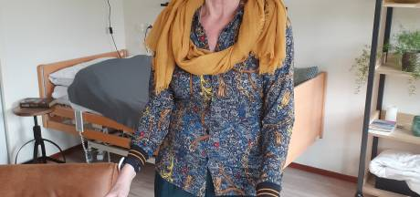 Zorgcentra in Lingewaard geven in coronatijdperk extra aandacht aan bewoners