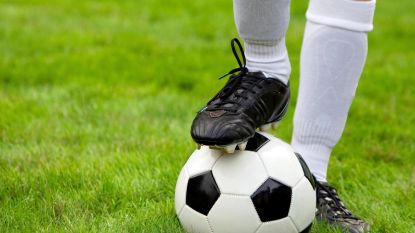 KSV Rumbeke zoekt jeugdtrainer