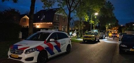 Aangereden Elstenaar revalideert bij familie; veel buurtgenoten nemen het voor hem op