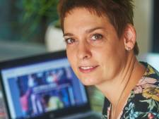 Osse Linda van den Bergh lector van Fontys in Den Bosch: 'Weg met de vooroordelen in het onderwijs'