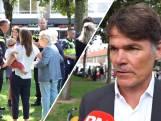 Breda rouwt na dood Megan (15): 'Het verdriet is met geen pen te beschrijven'
