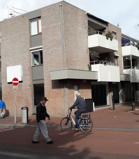 Fietsenwinkel alweer weg uit Osse Houtstraat: 'Deze locatie was niet perfect'