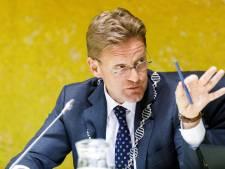 Burgemeesters in Kop van Overijssel nemen maatregelen: ambtenaren werken thuis, geen raadsvergaderingen of zonder publiek