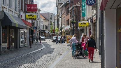 Stad stimuleert wonen in Tongeren met uitbreiding bestaande premies