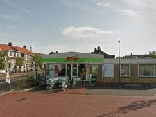 Noord-Beveland subsidieert supermarkt Wissenkerke