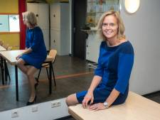 Corona zorgt voor vliegende start van Zoetermeervoorelkaar.nl
