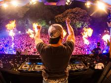 Tukkers Angerfist en Radical Redemption veroveren plek in DJ Top 100