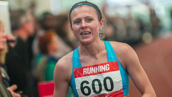 Kroongetuige in de zaak was atlete Julia Stepanova.