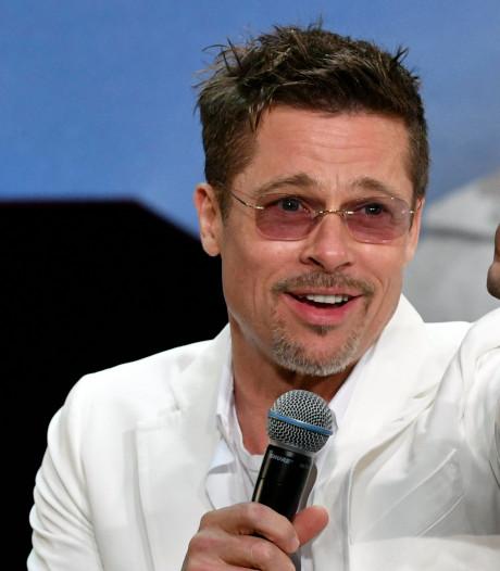 DiCaprio en Pitt weigerden hitfilm Brokeback Mountain