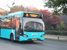 'Zeer punctuele' reiziger stapt naar politie omdat bus week lang te laat is