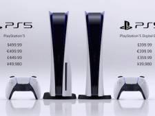 Bizarre prijzen voor PlayStation 5 op Marktplaats, bij Bol.com en MediaMarkt uitverkocht