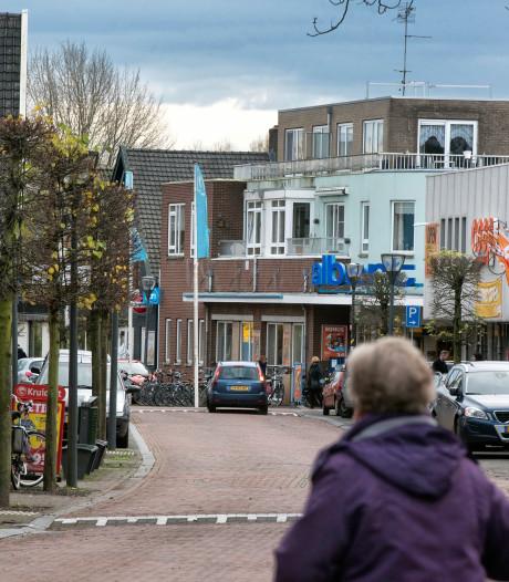 Vers broodje op zondag inzet van nieuw onderzoek door VVD en D66 Rheden