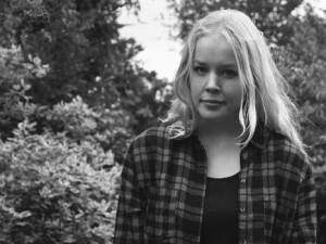 Euthanasiée après un viol? La clinique hollandaise où elle a fait les démarches rétablit la vérité
