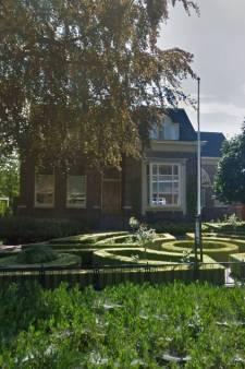 Meierijstad steekt stokje voor sloop van karakteristiek pand Veghel
