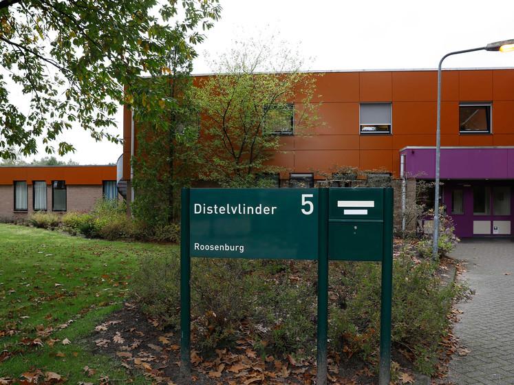 Kliniek Den Dolder maakt straffen cliënten openbaar