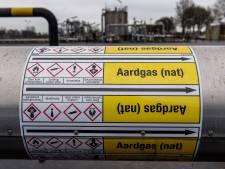 Plannen gaswinning Waalwijk ter inzage