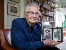 Oorlogsveteraan Toon Kramer (98) overleden: de laatste Polar Bear