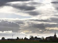 Met 25 windmolens is Rivierenland het Eldorado: 'En dat is niet zo gek'