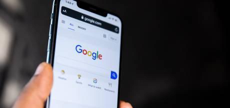 Google stopt met gratis onbeperkte opslag voor foto's