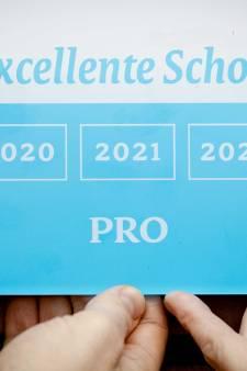 Vijf nieuwe excellente scholen in Gelderland: bekijk hier waar je ze vindt