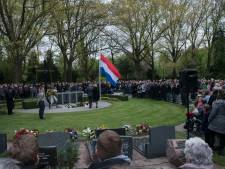 Koopavond 4 mei op West-Veluwe tot 19.00 uur