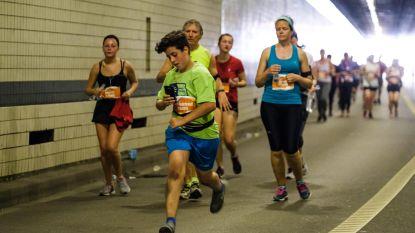 40.000 lopers verwacht voor Antwerp 10 Miles & Marathon: verkeersinfo voor wie wil komen