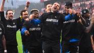 Koele minnaar, maar vaak geweldige seks: chef voetbal Stephan Keygnaert zag hoe Club Brugge veelal swingde in eerste seizoen onder Leko