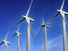 Veere zet in op meer windmolens